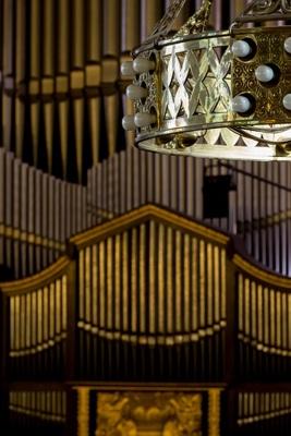 Bild: Orgelsommer Wiesbaden 2017 - Abo