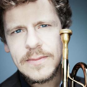 Bild: Bastian Stein Quartett