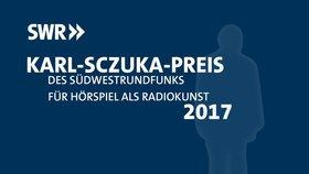 Bild: KONZERT 13 - Akustische Spielformen / Verleihung des Karl-Sczuka-Preises