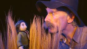 Bild: Gullivers Reisen
