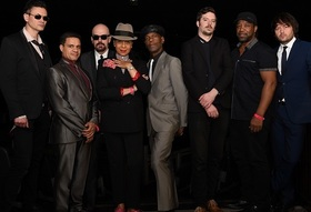 THE SELECTER -  Daylight Tour 2017