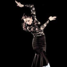 Bild: Compañia Flamenco Solera - Tanz und Leidenschaft