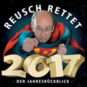 Bild: Stefan Reusch - Reusch rettet 2017!