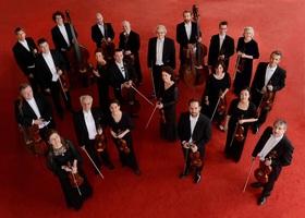 Bild: 2. Orchesterkonzert - Weihnachtskonzert - Klassik (neu) entdecken