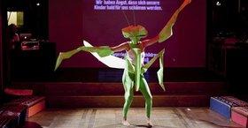 Bild: Dancing About - Das besondere Gastspiel