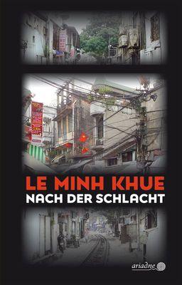 Bild: Le Minh Khue