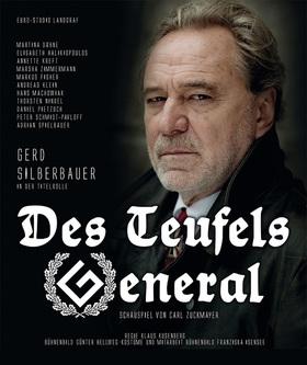Bild: Des Teufels General - Euro-Studio Landgraf
