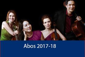 Bild: Abo Klassik 2017-2018