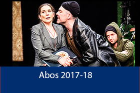 Bild: Abo Theater 2017-2018