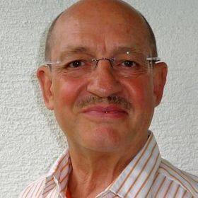 Bild: Hans-Peter Schwöbel