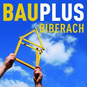 Bild: bauplus 2018