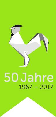 50. Oberschwabenschau - Die größte Landwirtschafts- und Verbrauchermesse