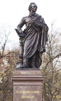 Paulus - Felix Mendelssohn Bartholdy
