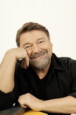 Bild: Die wollen nur spielen - Komödie von und mit Jürgen von der Lippe
