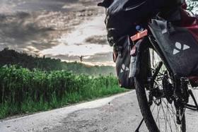 Bild: Abenteuer Deutschland – mit dem E-Bike durch alle 16 Bundesländer