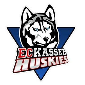 Bild: DK-Verlängerung: EC Kassel Huskies vs. HC Slovan Bratislava