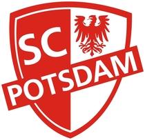 Bild: SC Potsdam