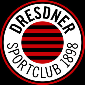 SC Potsdam - Dresdner SC