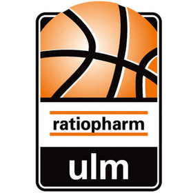 Bild: EWE Baskets - ratiopharm ulm