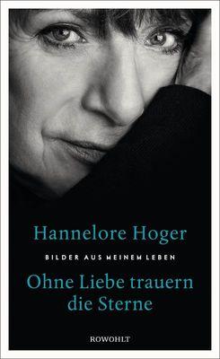 Bild: Hannelore Hoger