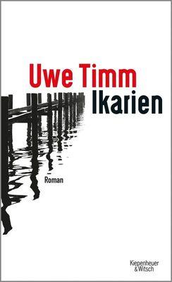 Bild: Uwe Timm