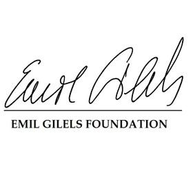 Bild: Emil Gilels Festival 2018 Abonnement: Konzerte