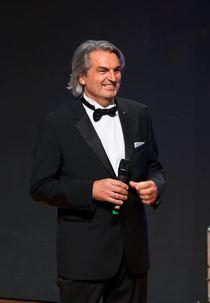 Bild: Wolfgang Seljé - mit