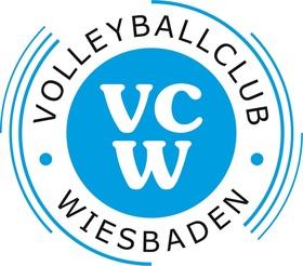 SC Potsdam - VC Wiesbaden