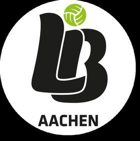 SC Potsdam - LiB Aachen