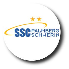 SC Potsdam - SSC Palmberg Schwerin