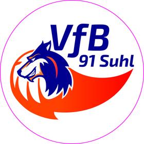 SC Potsdam - VfB Suhl 91
