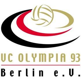 SC Potsdam - VCO Berlin