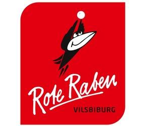 SC Potsdam - Rote Raben Vilsbiburg