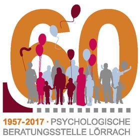 Burghof Lörrach
