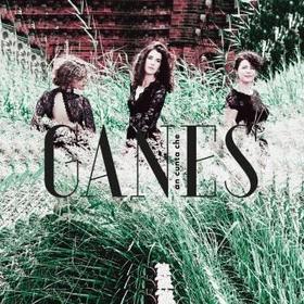 Bild: Ganes - An Cunta Che