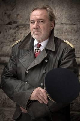 Des Teufels General - Schauspiel von Carl Zuckmayer