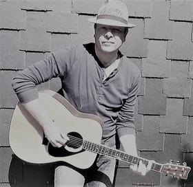 Bild: So long, Leonard Cohen Seine Songs, sein Leben Gesungen und erzählt von Sven Görtz - So long, Leonard Cohen Seine Songs, sein Leben Gesungen und erzählt von Sven Görtz