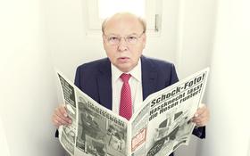 Bild: Gernot Hassknecht