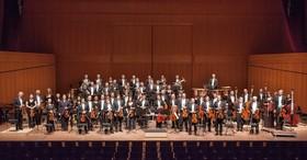 Bild: Württembergische Philharmonie Reutlingen - Reformationssinfonie – Finissage zum Reformationsjubiläum