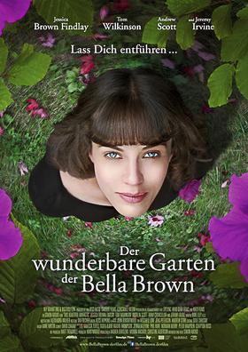 Bild: Der wunderbare Garten der Bella Brown