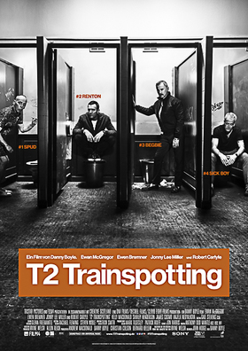 Bild: T2: Trainspotting
