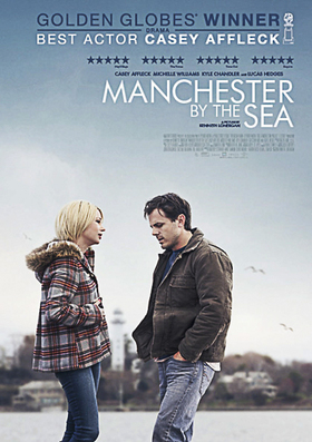 Bild: Manchester by the Sea