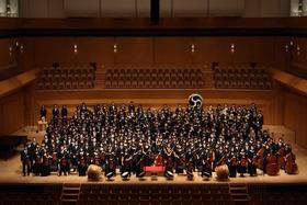 Bild: Meisterkonzerte - Hörtnagel