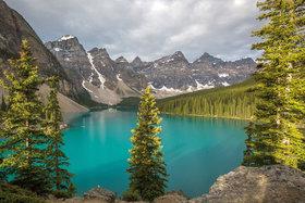 Bild: Kinzigtal-Weltweit - Sehnsucht Wildnis - Alaska & Kanada
