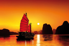 Bild: Kinzigtal-Weltweit - Vietnam - Reise durch ein unentdecktes Land