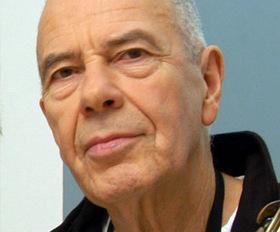 Bild: Eric Plandé, Bob Degen, Heinz Sauer - Zwei Duos – Ein Trio