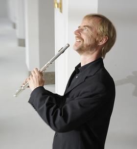 Bild: Sebalder Engelschorkonzert - Ein Mikrokosmos barocker Klangwelten