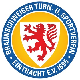 Bild: VfB Lübeck - Eintracht Braunschweig II
