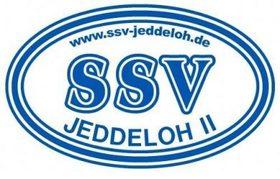 Bild: VfB Lübeck - SSV Jeddeloh