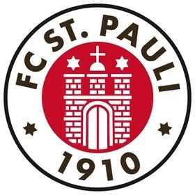 Bild: VfB Lübeck - FC St. Pauli II
